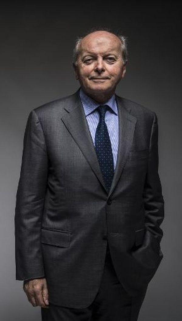 Jacques Toubon défenseur des droits 3