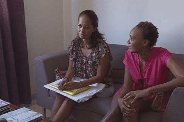 Amazone : une association pour aider les survivantes du cancer