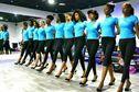 Qui deviendra Miss Guadeloupe 2017 ?