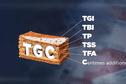 La TGC, une révolution fiscale pour la Nouvelle-Calédonie