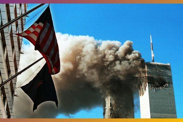 Y a-t-il un complot derrière le 11 septembre ?