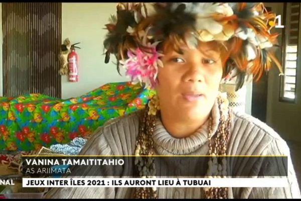 Tubuai organisera les Jeux des Australes 2021