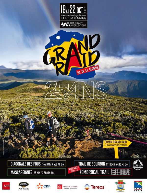 20170503 Affiche Grand Raid