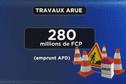 Deux emprunts signés entre Arue et l'AFD