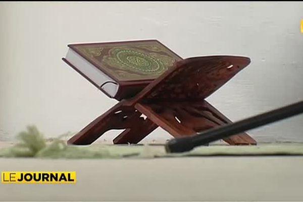 Le centre islamique de Tahiti a déménagé