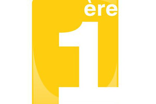 Logo 1ere