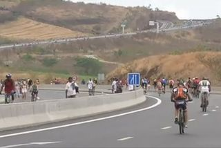 20141117 Route Libre