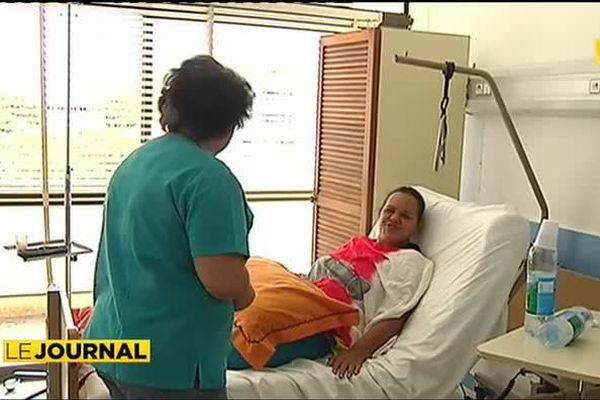 Chikungunya : que risquent les femmes enceintes et leur bébé ?