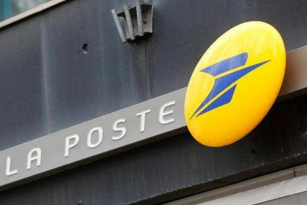Centre de Tri postal