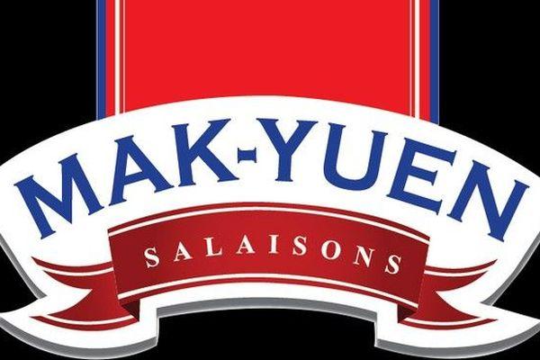Salaisons Mak-Yuen rappel produits listéria 060419