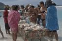 Les Polynésiens (re)découvrent Raivavae