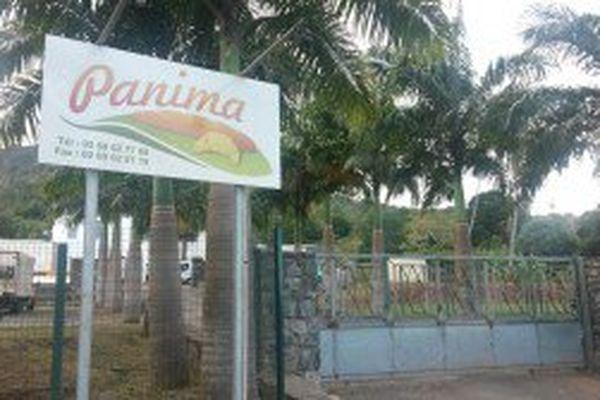 Grève chez PANIMA