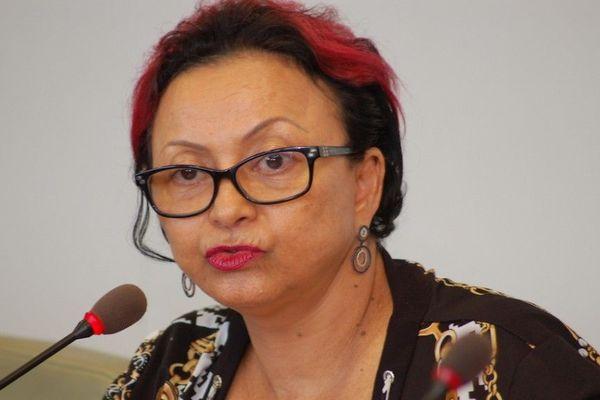 Hélène Sirder