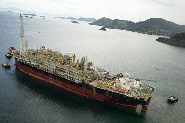 Brésil : Total lâche son projet de recherche pétrolière au large de l'Amapá