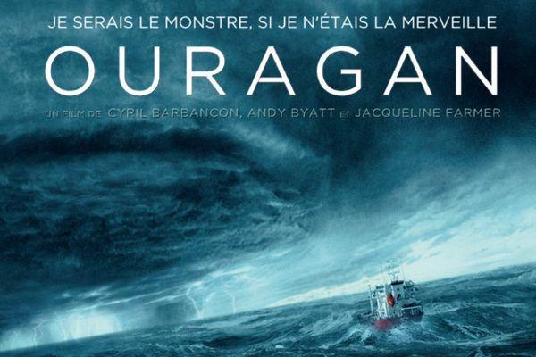 Film Ouragan