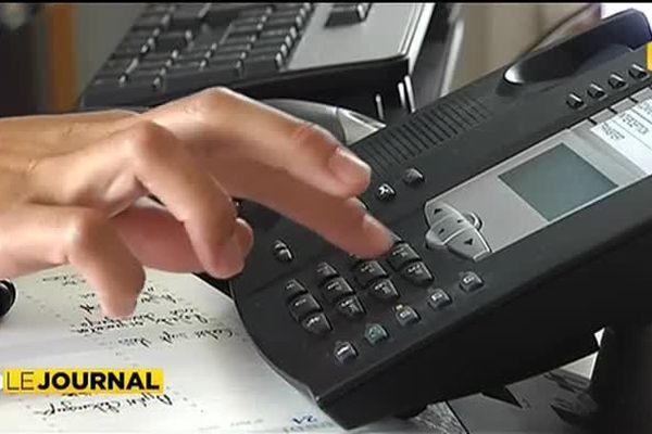 Travail providentiel : ouverture d'une enquête pour escroquerie