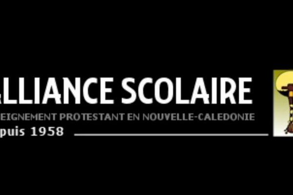 Asee Alliance scolaire