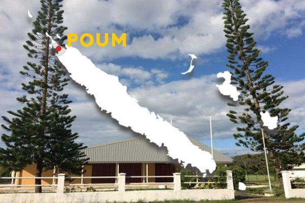 Municipales Poum