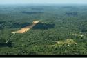 Le permis Rexma contesté par le ministère de l'Ecologie