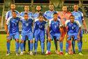 Ligue des Nations de la CONCACAF : la Martinique figure dans le groupe C avec le Honduras et Trinidad
