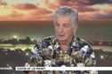 """Jacques Raynal : """" Nous avons reçu depuis le début de la vaccination 57 000 doses, nous en avons injectées plus de 50 000"""""""