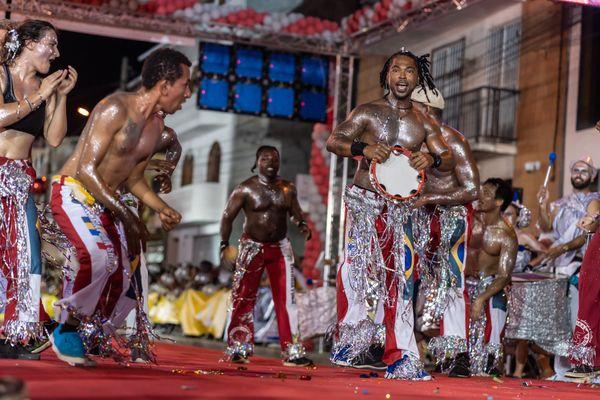 Parade Cay 2020 3