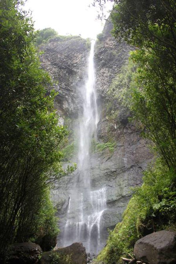 Vallée Fataua