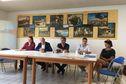 Un séminaire sur l'enseignement de l'histoire et la géographie calédoniennes