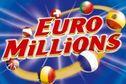 Qui est le Polynésien à avoir remporté 100 millions de Fcfp à Euro Millions ?