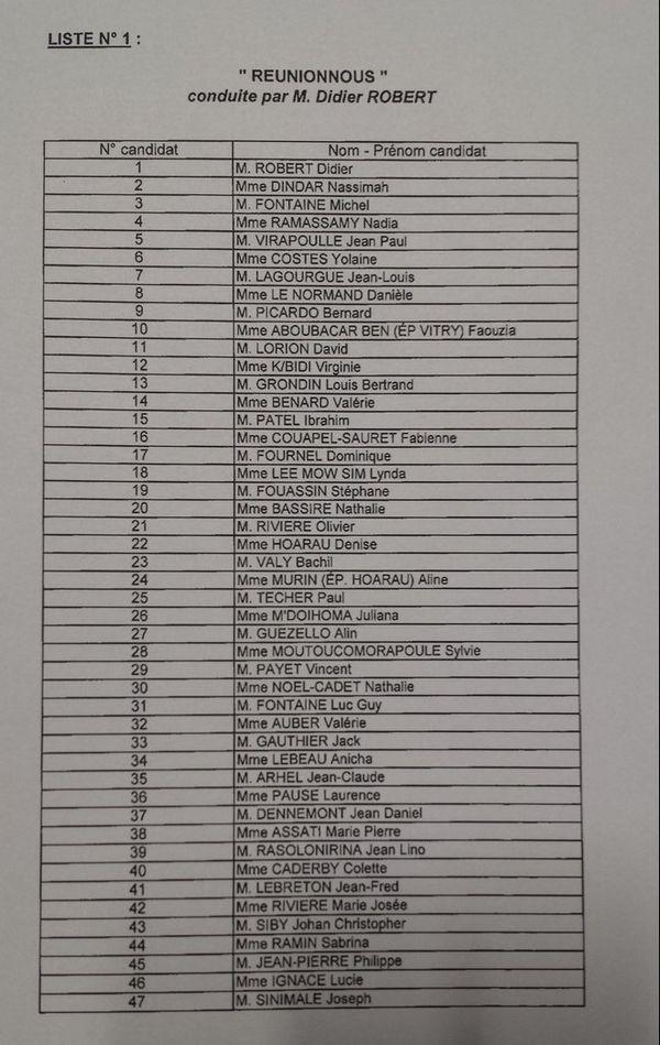 20151208 Liste Robert