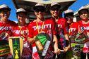 Championnats du monde de va'a : Pluie de médailles et de records pour Tahiti