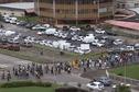 Manifestation en Guyane: l'UTG dénonce la loi El Khomri