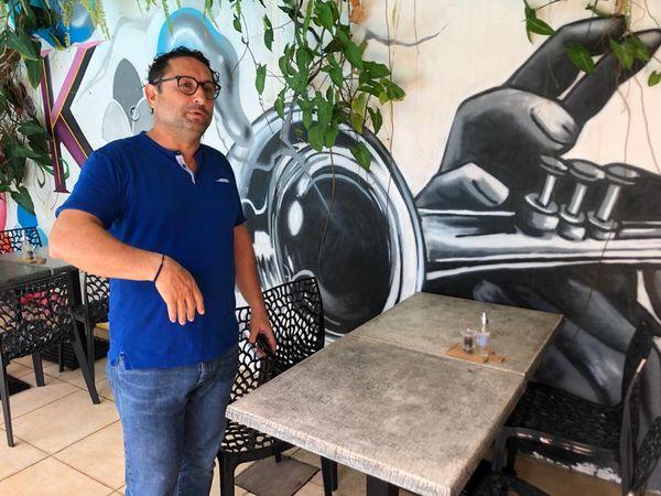 Restaurateurs divisés sur le pass sanitaire