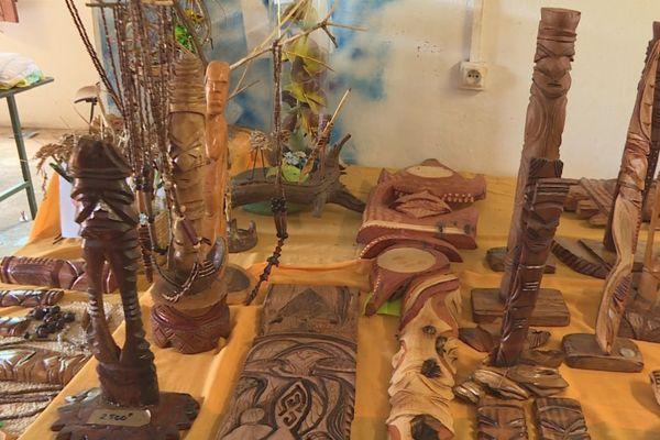 artisans de canala
