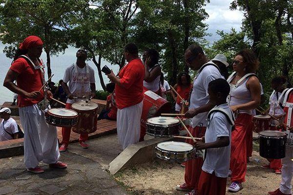 Wélélé Band