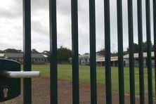 L'école de Tepa à Wallis n'a pas reçu d'élève ce mardi 24 septembre