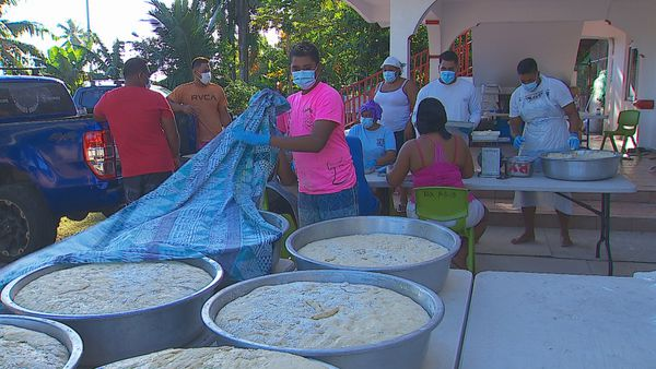 pains coco Maupiti