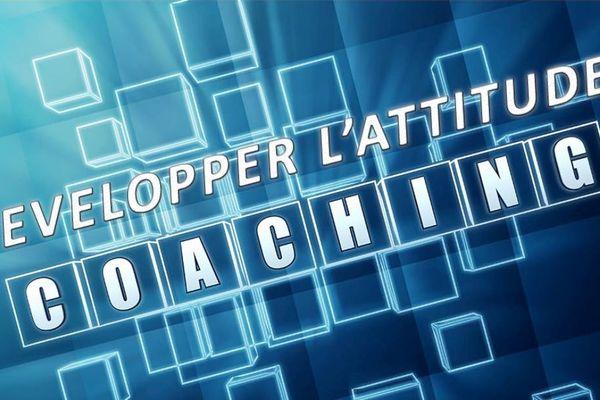 Séminaire Attitude Coaching