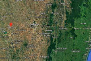 Mianonarivo Madagascar