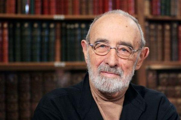 Edgar Pisani