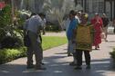 PSG 2 : l'intersyndicale annonce un mouvement de grève générale
