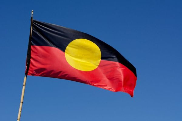 L'Australie modifie son hymne national pour reconnaître les peuples aborigènes