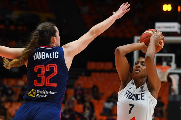 finale euro basket 2021