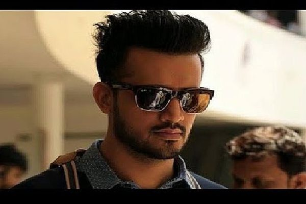 Atif Aslam star rock au Pakistan