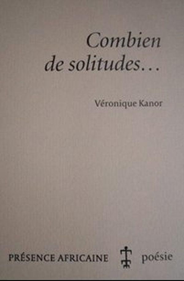 """Kanor """"Combien..."""""""
