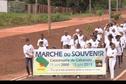 Cabassou : une marche pour ne pas oublier