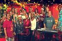 Célébrez Noël avec le personnel de Polynésie 1ère !