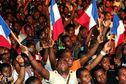Archives d'Outre-mer - Mayotte: le long chemin vers la départementalisation
