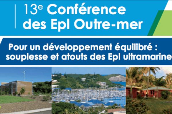 EPL Nouméa 2016