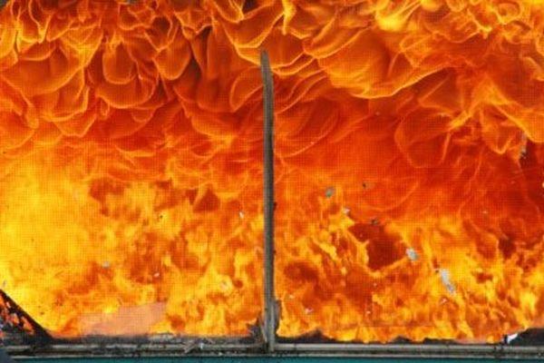 Incendie de Punaauia : un corps calciné retrouvé